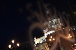 La Catedral de la Almudena a través de los ojos de un artista moderno
